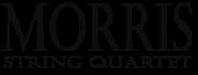 Morris String Quartet logo