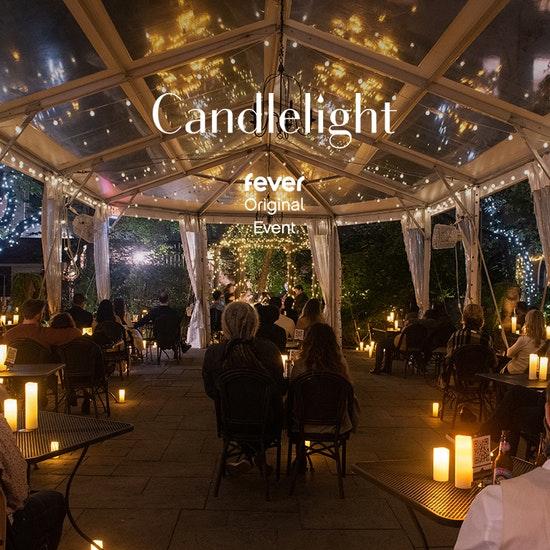 candlelight featured ccd efa eb be cbbc tJHRwu tmp