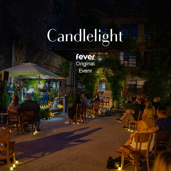 candlelight openair beethoven qFnOuW tmp