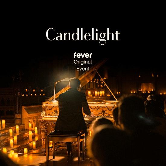 candlelight featured eb ac ea bf cbbc rKYMxg tmp