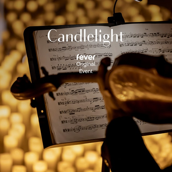 candlelight featured dbfe eb b cbbc yQaii tmp