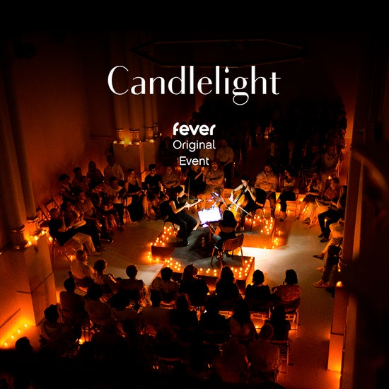 candlelight featured fcbe afd ea bf cbbc IsHlyV tmp
