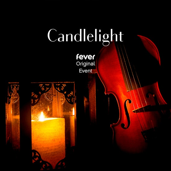 candlelight featured face ede eb bf acbba bMhra tmp